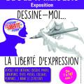 expo_dessin_1