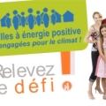 familles-a-energie-positive
