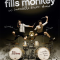 CA_AFF_G_JAN13_FILLS MONKEY-0.pdf copie