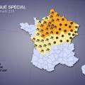 Météo France_departements_lcm_169_176_g