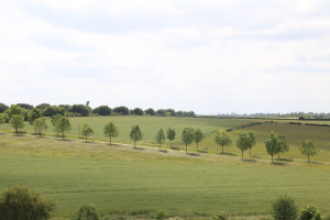 houdan - secteur rural yvelines