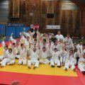 judo sport adapté breval