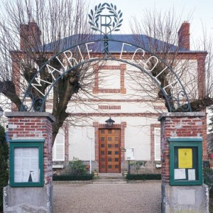 mairie-ecole-vieille-eglise-en-yvelines