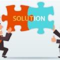 mutualisation 1