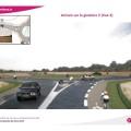réunion-publique-RD154-05-10-15-V4