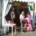 saint-matthieu-2011