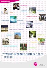 yvelines-eco-chiffres-cles-2014