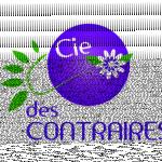 Logo la CDC_8