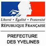 http://www.yvelines.gouv.fr/
