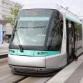 T6 - tramway