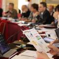 Budget 2016 assemblée départementale