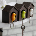 2015-fashion-jewelry-Whistle-Bird-font-b-House-b-font-couple-keychains-Wall-Mount-Hook-Holder
