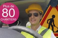 20160622_sujet_travaux-routiers-ete_v1