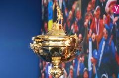 20160701_sujet_presentation-ryder-cup_guyancourt