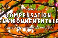 20161109-compensation-environnementale-montesson-yt