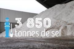 20161115-lancement-viabilite-hivernale-mantes-la-ville-yt