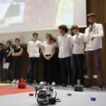 RobotYc collèges