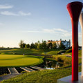 3061-31-Novotel-Saint-Quentin-Golf-National-Magny-Les-Hameaux-France-800x600