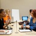 Coordonner toutes les étapes de la création d'entreprise (Copyright Blogherentrepreneur).