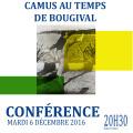AFFICHE-CONF-CAMUS-copie