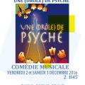 AFFICHE-UNE-DROLE-DE-PSYCHE-copie