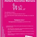 ateliers-nouvelles-mamans-a4