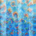 Affiche-matins-5-50x300