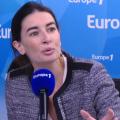 Agnès Verdier-Molinié - Ifrap