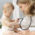 Assises accès aux soins