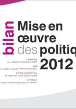 capture-bilan-mise-en-eouvre-2012