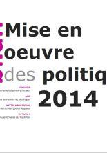 capture-bilan-mise-en-oeuvre-2014