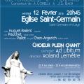 Concert-Stabat-Mater-Plein-Chant