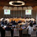Conseil interdépartemental 2 - 16