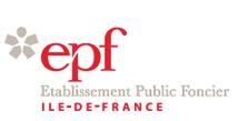 EPF-Ile-de-France