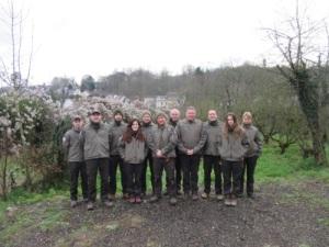 Ecogardes