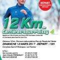 Flyer-12-KM-CARRIERES-2017-Page-1