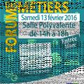 Forum_des_Metiers2-essai21