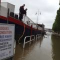 Inondations Conflans