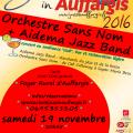 Jazz-in-Auffargis-2016-2016.11.19-OSN-AJB
