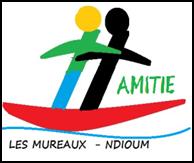 Logo AMN