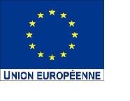 Logo-UE_2