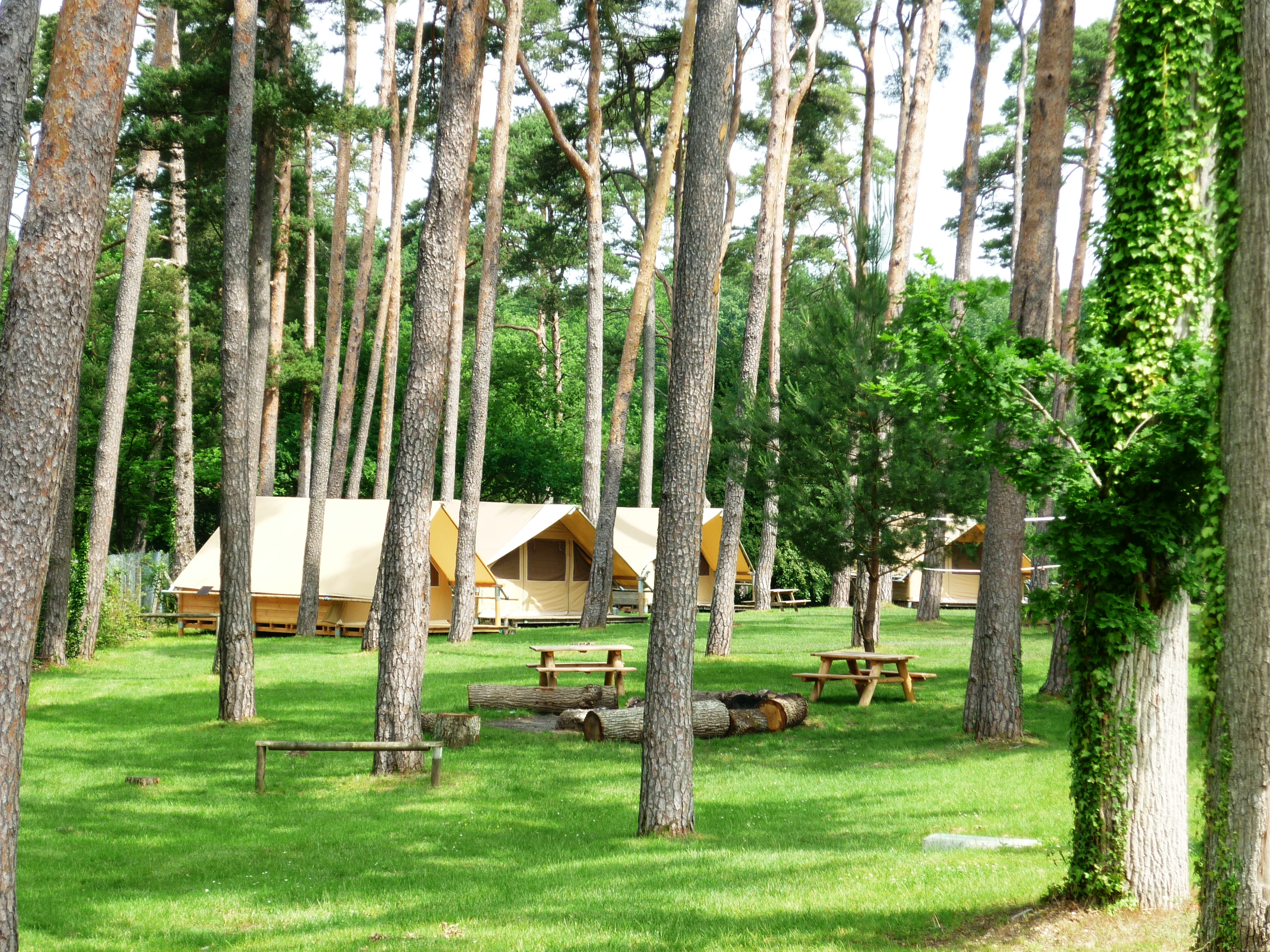Venez passer un week end en famille dans les yvelines for Yvelines sorties en famille