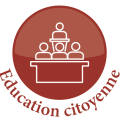 picto-act-education-citoyenne