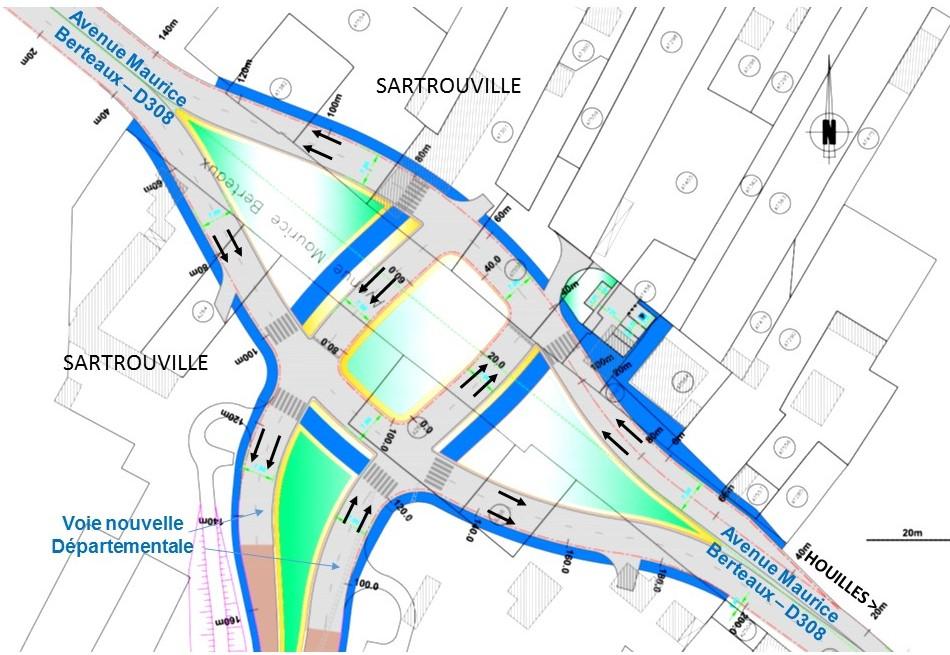 Plan aménagement place carrée (2)