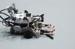 Robotyc