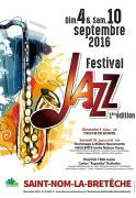 SNB_Jazz2016_RVB