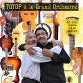 TOTOF-et-le-Grd-Orchestre