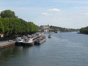 Vue-Sur-la-Seine-Conflans