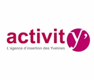 activity 39 l 39 agence d 39 insertion conseil d partemental
