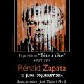 affiche-zapata-5-page-0